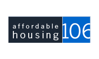 Affordable Housing 106