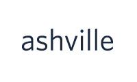 Ashville Asset Management