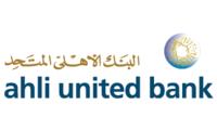 Ahli United Bank (UK) PLC