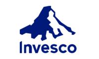 Invesco Asset Management Ltd