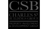 Charles Street Buildings (Leicester) Ltd