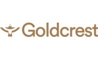 Goldcrest Land (UK) Limited