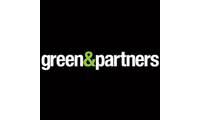 Green and partners