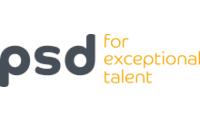 Psd Group Ltd