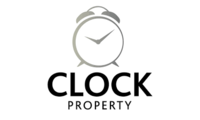 Clock Property