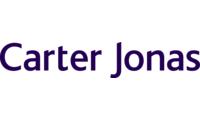 Cj logo new   rgb