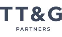 Tt   g logo