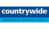 Countrywide new logo