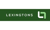 Lexingtons logo final rgb medium (2018 05 23 11 05 53 utc)