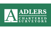 Adlers Chartered Surveyors