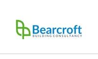 Bearcroft Building Consultancy