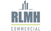 RLMH Ltd