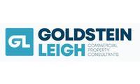 Goldstein leigh