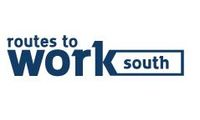 Routes to Work South