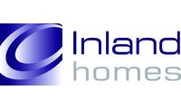 Inland homes logo