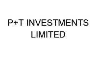 P t investments