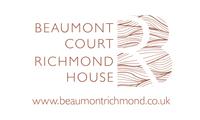 Beaumont 4