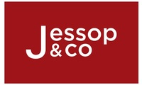 Jessop logo without strapline