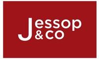 Jessop logo without strapline