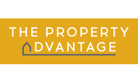 The property advantage