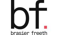 Bf logo black coral