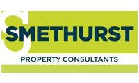Smethurst logo