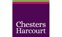 Chesters harcourt