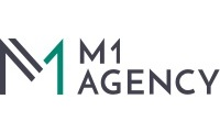 M1 agency