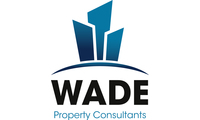 Wade property consultants rgb 350dpi