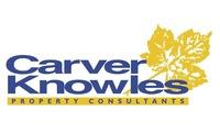 Carver knowles