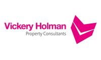 Vickery Holman