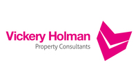 Vickery holman new