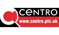 Centro commercial logo block web only