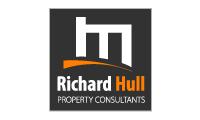 Rhpc   logo
