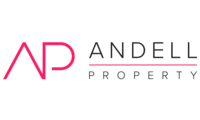 Andell property