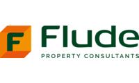 Flude logo