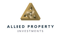 Allied property