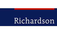 Richardson surveyors