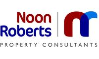 Noonroberts master logo