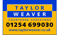Taylor weaver agents web logo final 2 ol