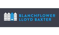 Blanchflower Lloyd Baxter (FAS)