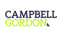 Campbell gordon 300dpi cmyk
