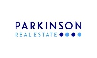 Parkinson 2017 logo small