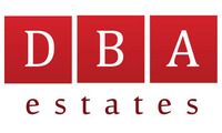 Dba estates
