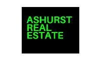 Ashurst Real Estate