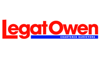 Legat owen logo new