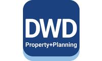 Dwd logo jpg