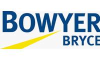 Bowyer bryce logo