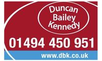 Dbk logo