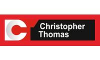 C thomas